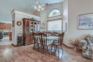 Photo 6: 707 HIGH COUNTRY Drive NW: High River Detached for sale : MLS®# A1035309