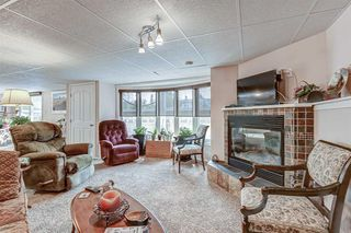 Photo 30: 707 HIGH COUNTRY Drive NW: High River Detached for sale : MLS®# A1035309