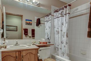 Photo 25: 707 HIGH COUNTRY Drive NW: High River Detached for sale : MLS®# A1035309