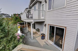 Photo 34: 707 HIGH COUNTRY Drive NW: High River Detached for sale : MLS®# A1035309