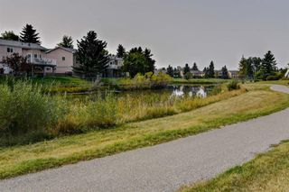 Photo 12: 707 HIGH COUNTRY Drive NW: High River Detached for sale : MLS®# A1035309