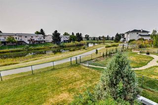 Photo 3: 707 HIGH COUNTRY Drive NW: High River Detached for sale : MLS®# A1035309