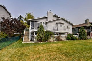 Photo 36: 707 HIGH COUNTRY Drive NW: High River Detached for sale : MLS®# A1035309