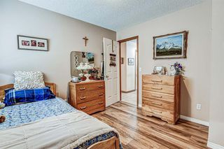 Photo 26: 707 HIGH COUNTRY Drive NW: High River Detached for sale : MLS®# A1035309