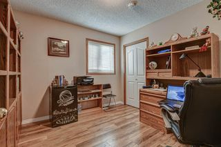 Photo 23: 707 HIGH COUNTRY Drive NW: High River Detached for sale : MLS®# A1035309