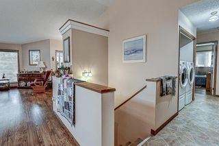 Photo 16: 707 HIGH COUNTRY Drive NW: High River Detached for sale : MLS®# A1035309