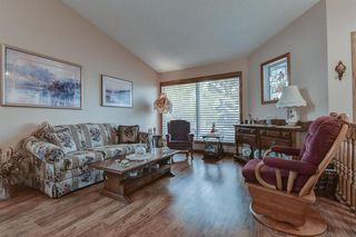 Photo 5: 707 HIGH COUNTRY Drive NW: High River Detached for sale : MLS®# A1035309