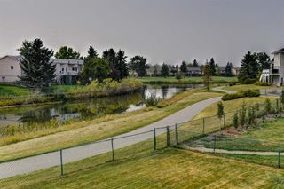 Photo 20: 707 HIGH COUNTRY Drive NW: High River Detached for sale : MLS®# A1035309