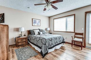 Photo 18: 707 HIGH COUNTRY Drive NW: High River Detached for sale : MLS®# A1035309
