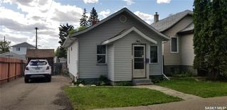 Photo 2: 2128 Coy Avenue in Saskatoon: Exhibition Residential for sale : MLS®# SK816840