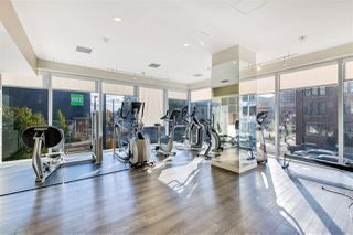 Photo 21: 1408 1775 QUEBEC STREET in Vancouver: Mount Pleasant VE Condo for sale (Vancouver East)  : MLS®# R2511747