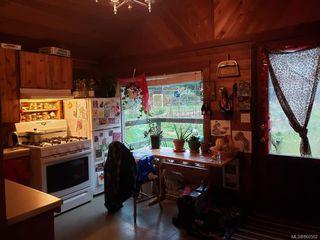 Photo 68: 618 Heriot Bay Rd in : Isl Quadra Island House for sale (Islands)  : MLS®# 860502