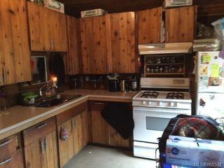 Photo 58: 618 Heriot Bay Rd in : Isl Quadra Island House for sale (Islands)  : MLS®# 860502