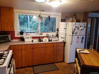 Photo 25: 618 Heriot Bay Rd in : Isl Quadra Island House for sale (Islands)  : MLS®# 860502