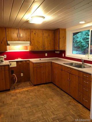 Photo 26: 618 Heriot Bay Rd in : Isl Quadra Island House for sale (Islands)  : MLS®# 860502