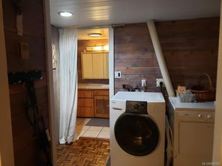 Photo 32: 618 Heriot Bay Rd in : Isl Quadra Island House for sale (Islands)  : MLS®# 860502