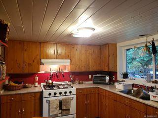 Photo 24: 618 Heriot Bay Rd in : Isl Quadra Island House for sale (Islands)  : MLS®# 860502
