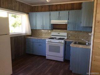 Photo 44: 618 Heriot Bay Rd in : Isl Quadra Island House for sale (Islands)  : MLS®# 860502