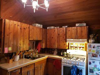 Photo 59: 618 Heriot Bay Rd in : Isl Quadra Island House for sale (Islands)  : MLS®# 860502