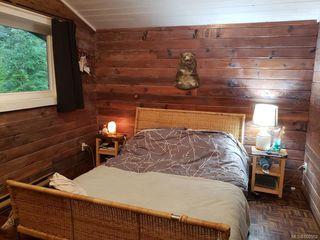 Photo 13: 618 Heriot Bay Rd in : Isl Quadra Island House for sale (Islands)  : MLS®# 860502