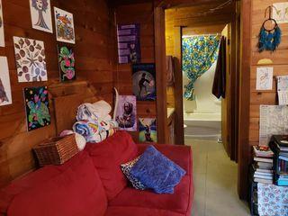 Photo 67: 618 Heriot Bay Rd in : Isl Quadra Island House for sale (Islands)  : MLS®# 860502