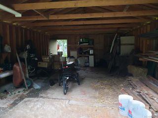 Photo 54: 618 Heriot Bay Rd in : Isl Quadra Island House for sale (Islands)  : MLS®# 860502