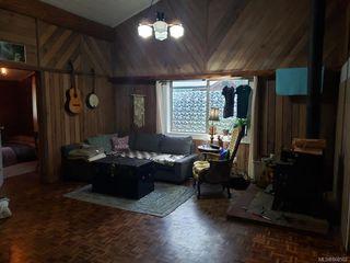 Photo 7: 618 Heriot Bay Rd in : Isl Quadra Island House for sale (Islands)  : MLS®# 860502