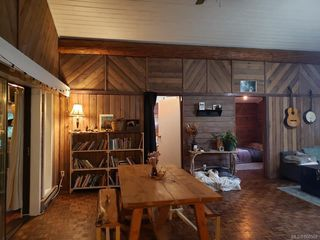 Photo 11: 618 Heriot Bay Rd in : Isl Quadra Island House for sale (Islands)  : MLS®# 860502