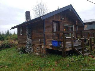 Photo 56: 618 Heriot Bay Rd in : Isl Quadra Island House for sale (Islands)  : MLS®# 860502