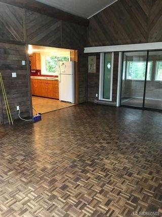 Photo 12: 618 Heriot Bay Rd in : Isl Quadra Island House for sale (Islands)  : MLS®# 860502