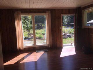Photo 46: 618 Heriot Bay Rd in : Isl Quadra Island House for sale (Islands)  : MLS®# 860502
