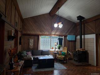 Photo 9: 618 Heriot Bay Rd in : Isl Quadra Island House for sale (Islands)  : MLS®# 860502