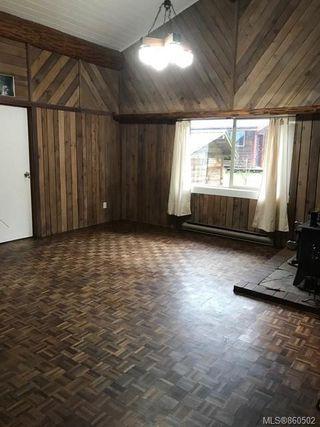 Photo 22: 618 Heriot Bay Rd in : Isl Quadra Island House for sale (Islands)  : MLS®# 860502