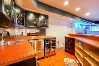 Photo 31: 11722 272 Street in Maple Ridge: Whonnock House for sale : MLS®# R2518748