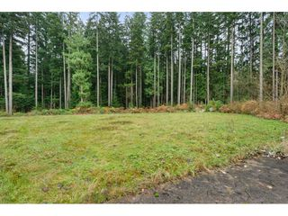 Photo 33: 11722 272 Street in Maple Ridge: Whonnock House for sale : MLS®# R2518748