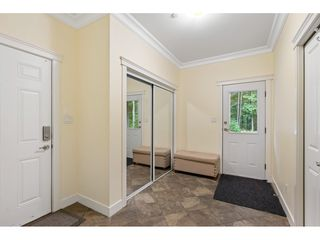 Photo 17: 11722 272 Street in Maple Ridge: Whonnock House for sale : MLS®# R2518748