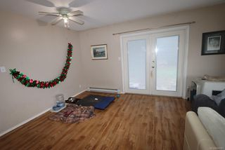 Photo 12: 1278B Joshua Pl in : CV Courtenay City Half Duplex for sale (Comox Valley)  : MLS®# 860781