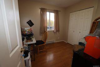 Photo 17: 1278B Joshua Pl in : CV Courtenay City Half Duplex for sale (Comox Valley)  : MLS®# 860781