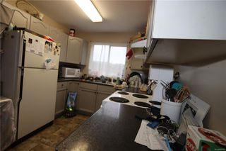 Photo 5: 1278B Joshua Pl in : CV Courtenay City Half Duplex for sale (Comox Valley)  : MLS®# 860781