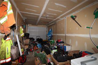 Photo 16: 1278B Joshua Pl in : CV Courtenay City Half Duplex for sale (Comox Valley)  : MLS®# 860781