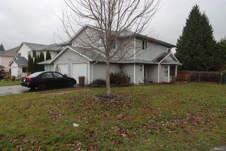Photo 9: 1278B Joshua Pl in : CV Courtenay City Half Duplex for sale (Comox Valley)  : MLS®# 860781