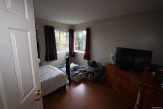 Photo 20: 1278B Joshua Pl in : CV Courtenay City Half Duplex for sale (Comox Valley)  : MLS®# 860781