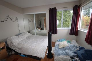 Photo 19: 1278B Joshua Pl in : CV Courtenay City Half Duplex for sale (Comox Valley)  : MLS®# 860781