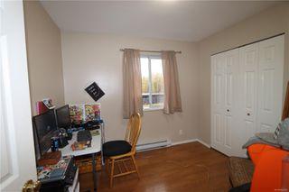 Photo 8: 1278B Joshua Pl in : CV Courtenay City Half Duplex for sale (Comox Valley)  : MLS®# 860781