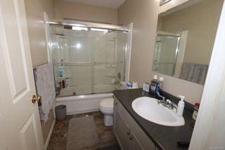 Photo 18: 1278B Joshua Pl in : CV Courtenay City Half Duplex for sale (Comox Valley)  : MLS®# 860781