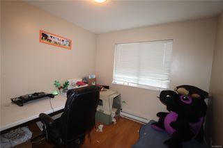 Photo 7: 1278B Joshua Pl in : CV Courtenay City Half Duplex for sale (Comox Valley)  : MLS®# 860781