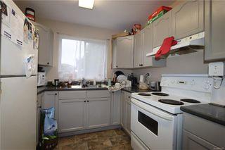 Photo 3: 1278B Joshua Pl in : CV Courtenay City Half Duplex for sale (Comox Valley)  : MLS®# 860781