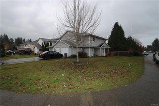Photo 2: 1278B Joshua Pl in : CV Courtenay City Half Duplex for sale (Comox Valley)  : MLS®# 860781