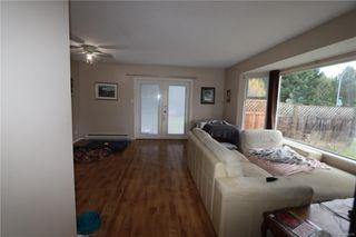 Photo 6: 1278B Joshua Pl in : CV Courtenay City Half Duplex for sale (Comox Valley)  : MLS®# 860781