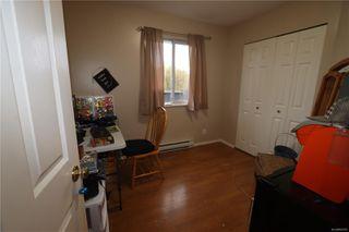 Photo 4: 1278B Joshua Pl in : CV Courtenay City Half Duplex for sale (Comox Valley)  : MLS®# 860781